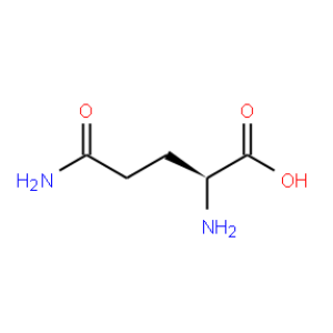 谷氨酰胺分子量_L-谷氨酰胺_CAS号56-85-9 - 麦卡希试剂_化学试剂_通用试剂_检验分析 ...