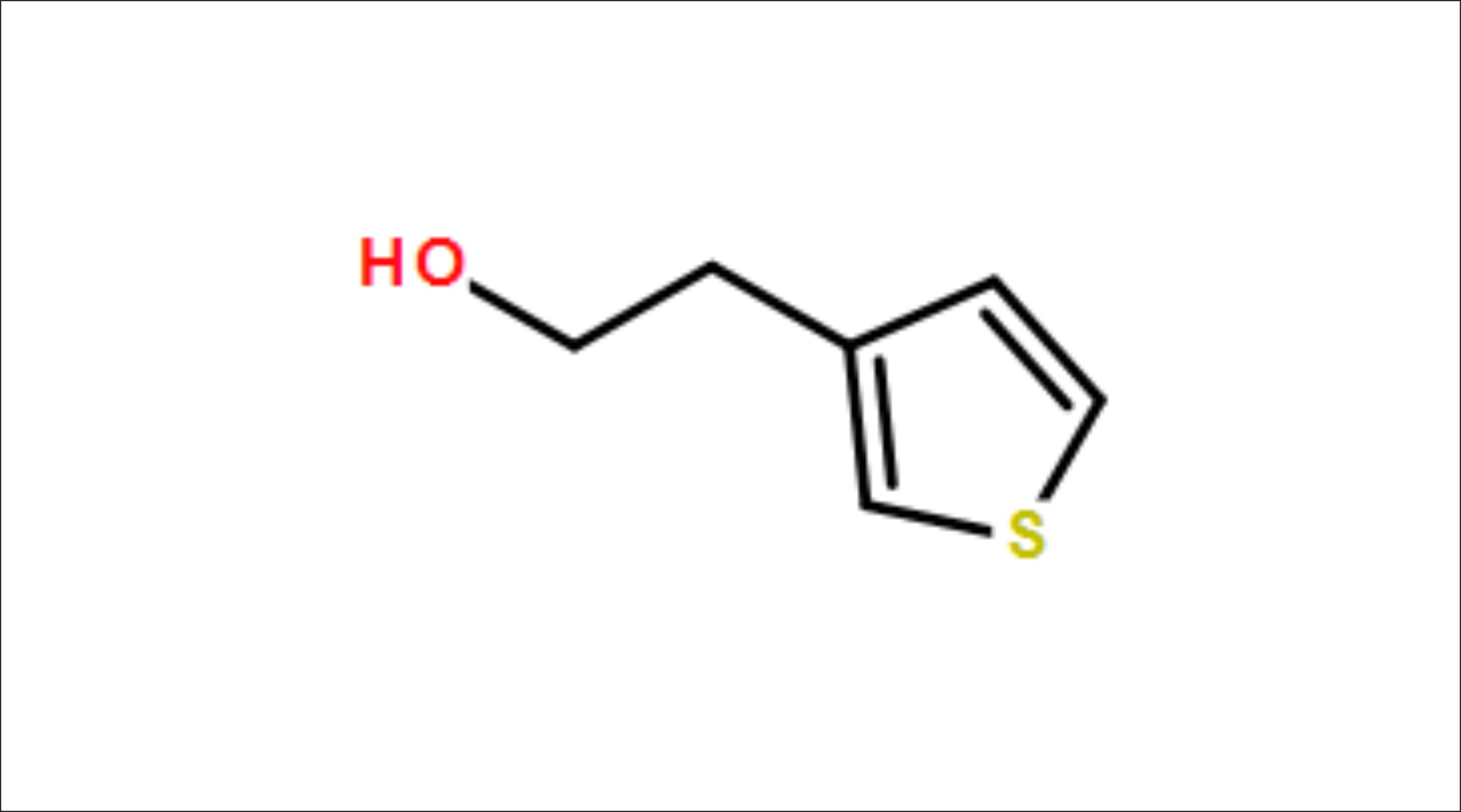5-二甲氧基苄醇_cas号705-76-0